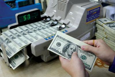 Best payday lenders